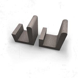 maquina de bloco de concreto rama solution