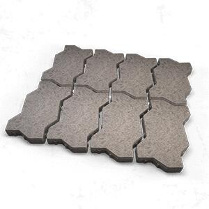 maquina de fabricar blocos de concreto automatica rama solution